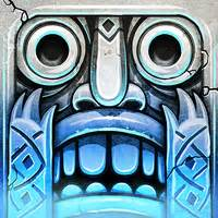 temple run 2 v1 35 mod hack apk unlimited money unlimited gems unlimited coins tekpirates temple run 2 apk v1 35 mod unlimited money unlocked erchima net free android apps