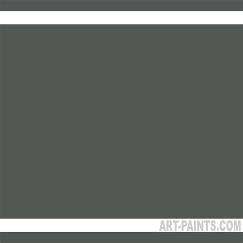 charcoal grey color charcoal grey artists pastel paints 2880142 charcoal