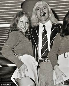 Polly Browne And The Secret jimmy savile s secret lover sue hymns talks of their