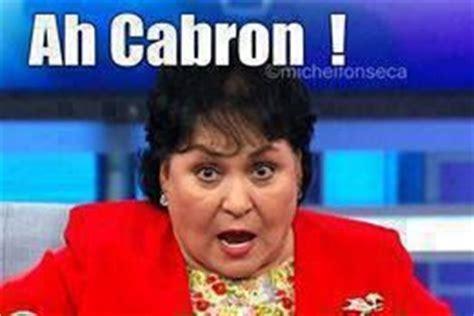 Carmen Salinas Meme Generator - carmen salinas con frases auto design tech