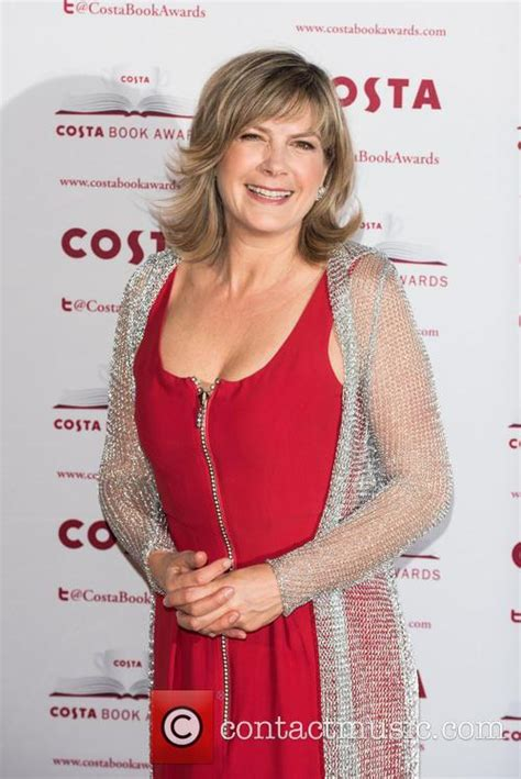 Penny Smith   Costa Book Awards   5 Pictures   Contactmusic.com