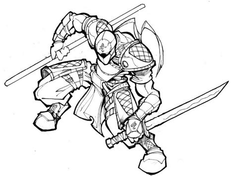 coloring page ninja get this ninja coloring pages free printable e52m