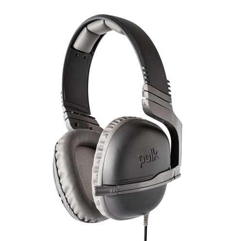 best headset for gaming and best gaming headsets for you polygon