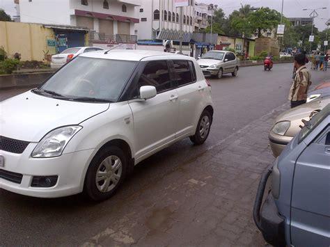 Suzuki 2nd Price Used Maruti Suzuki Cars In Pune Second