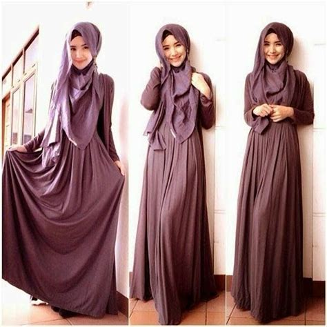 Zaskia Cardy 1 17 Best Images About Ootd Muslimah On Pastel