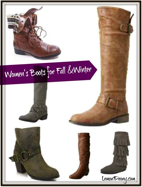 top 10 s winter boots s fashion boots top 10 styles for fall and winter