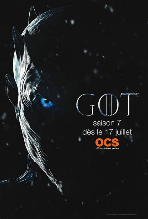 game of thrones saison 8 201pisode 1 film streaming hd vf