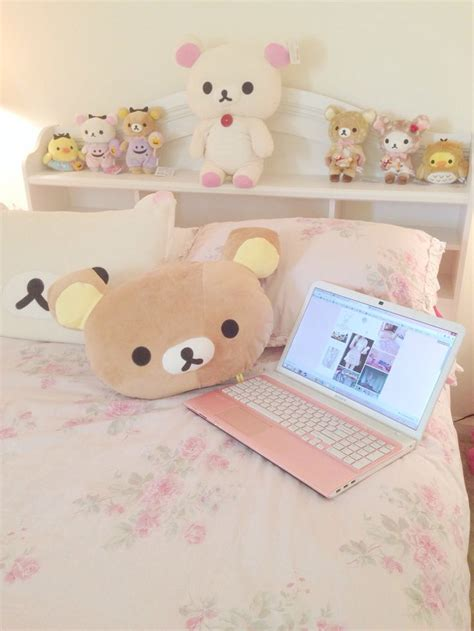 kawaii bedroom best 25 kawaii room ideas on pinterest kawaii diy