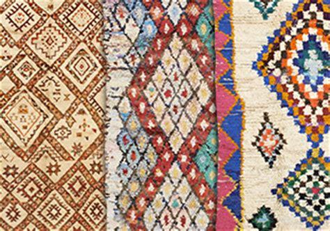 tappeti marocchini vintage one of a tappeti marocchini voga italia