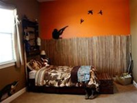 redneck bedroom redneck bedroom ideas on pinterest duck blind duck