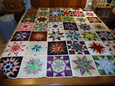 Pieced Quilts by You To See 50 Fabulous Paper Pieced By