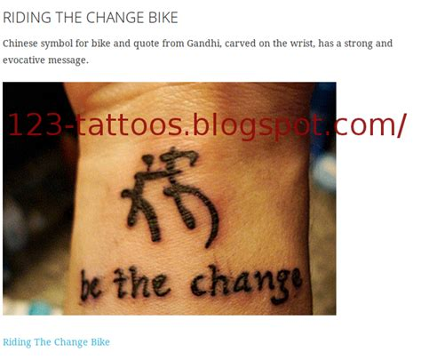 tattoo fail kanji tattoo designs art one of the worst articles about kanji