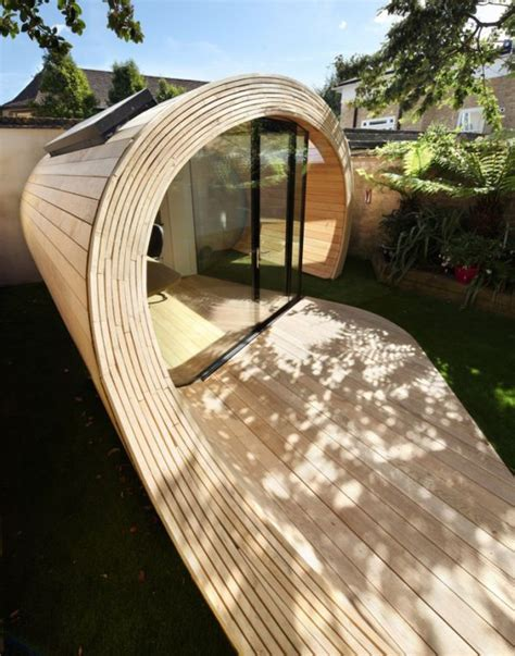 pavillon curve architectural wonders 12 curved roof buildings that will