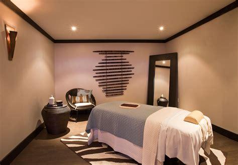 salon room spa salon photos newport beachside hotel resort