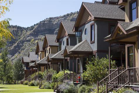 Denver Records Property Denver Highlands Ranch Property Management Integrity Realty Mgmt