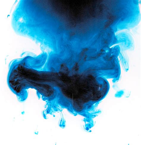 blue ink file blue ink jpg wikimedia commons