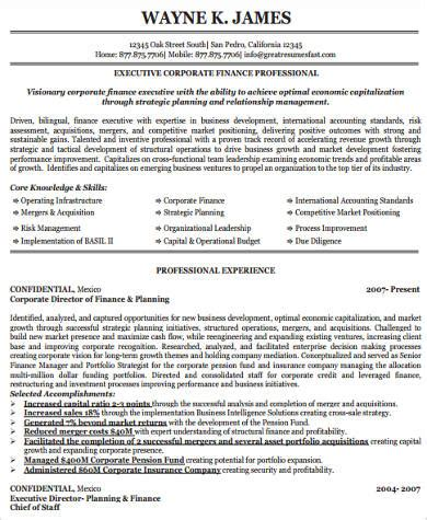 fancy ideas my resume sign in 14 help my resume free cv resume outline entry level