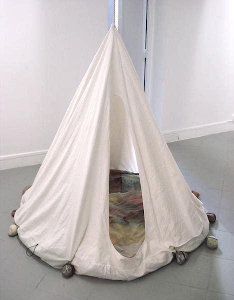 tenda per bimbi 10 tende o tepee per la cameretta o anche per il giardino