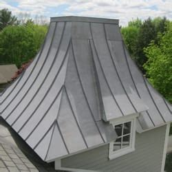 roofing waltham landmark roofing roofing 1273 st waltham ma