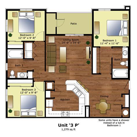 8 unit apartment floor plans 100 8 unit apartment floor plans luxury apartments
