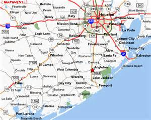 angleton map angleton tx pictures to pin on pinsdaddy