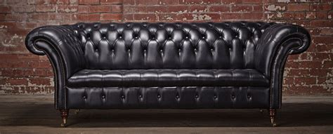Sofa Suppliers by Chesterfield Sofa In India Chesterfield Sofa Manufacturers