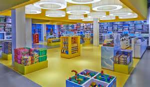 Dream Home Builder australia s first lego store to open at dreamworld