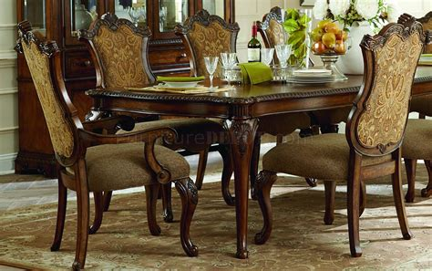 Legacy Dining Room Furniture Legacy Dining Room Furniture Bedroom Comforter Ideas Blair Waldorf Bedroom Legacy Dining Room