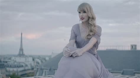 taylor swift end game genre taylor swift music videos and trailers contactmusic