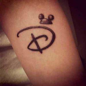 gambar tatto di dada yang keren gambar tatto 3d keren lengan gambar huruf tato tribal di