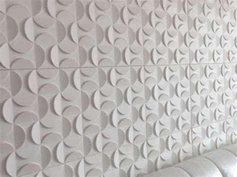 3D Leather walls in Lahore Pakistan   3d wall Panels