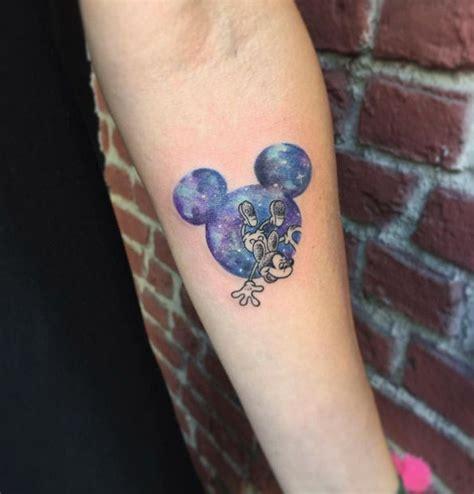 brilliant disney tattoos designs parryzcom