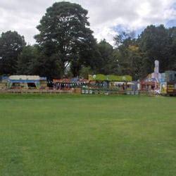 theme park nottingham sherwood forest amusement park mansfield