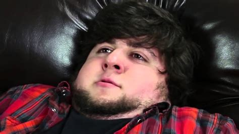 Jontron Memes - jontron my favorite anti drug games youtube
