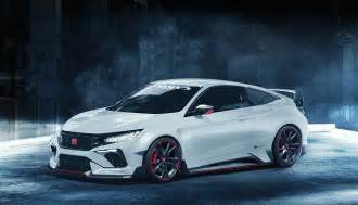 Types Of Honda Civic Hatchbacks Like The Honda Civic Type R Hatchback The Civic Si Coupe