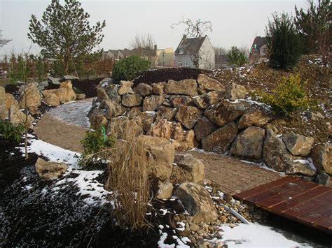 garten und landschaftsbau leverkusen landesgartenschau leverkusen 2005 garten und