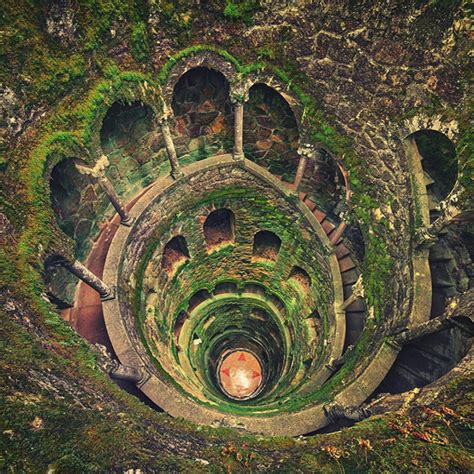 abondoned places 22 truly stunning of abandoned places
