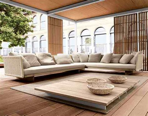 interior design sofa outdoor living room ideas
