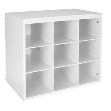 create customize your storage organization shelftrack