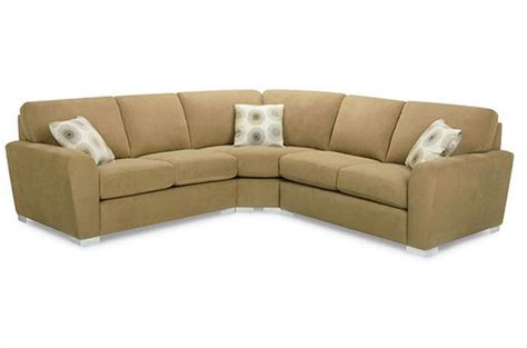 ottawa furniture stores ottawa south ottawa west nepean