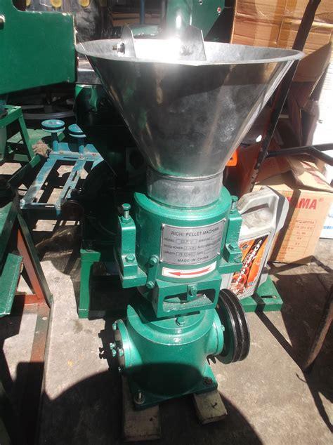 Jual Mesin Giling Ikan www mesinindo mesin usaha mesin ukm mesin agribisnis