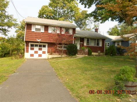 3026 arnold ave plainfield new jersey 07063 foreclosed