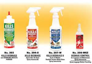 Products To Kill Bed Bugs by How To Treat Bed Bug Bites