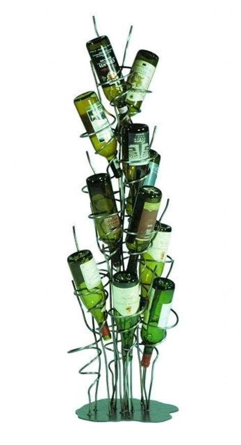 Tree Wine Rack by 38 Best Images About Tree On Market