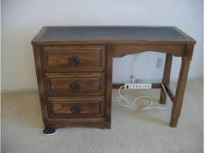 solid wood student desk solid wood student desk with 3 drawers amarillo