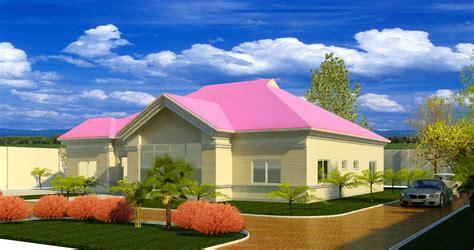 new design of duplex bungalow joy studio design gallery best design 3d duplex bungalow design joy studio design gallery