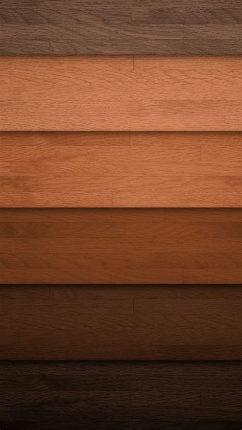 wallpaper for iphone brown wood planks iphone 5s wallpaper http www