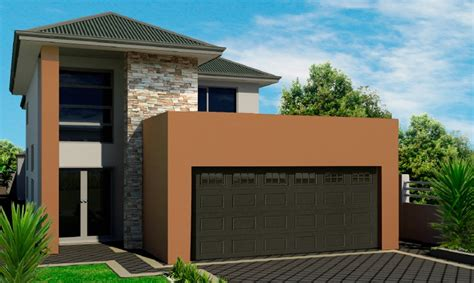two story house designs perth