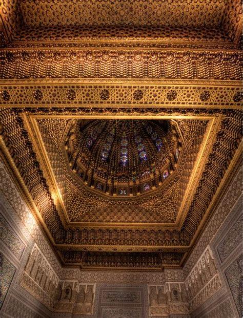 Moroccan Architecture Islamic Arts Designs Pinterest | moroccan architecture islamic arts designs pinterest