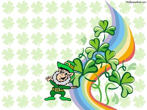 wallpaper for desktop st patricks day st patrick s day wallpapers wallpaper cave